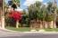 4626 N BORGATELLO Lane, Phoenix, AZ 85018
