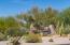 10813 E CELESTIAL Drive, Scottsdale, AZ 85262