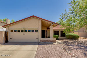 13829 N 22ND Street, Phoenix, AZ 85022