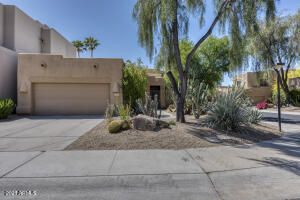 8325 E Pepper Tree Lane, Scottsdale, AZ 85250