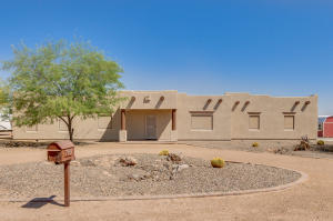 768 W Moon Dust Trail, San Tan Valley, AZ 85143
