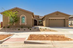 5732 S COBALT, Mesa, AZ 85212