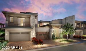 11673 N 136TH Street N, 1006, Scottsdale, AZ 85259