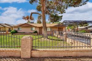 20515 E OCOTILLO Road, Queen Creek, AZ 85142