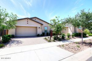 10439 E TILLMAN Avenue, Mesa, AZ 85212