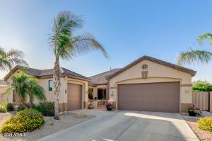 15454 W SELLS Drive, Goodyear, AZ 85395