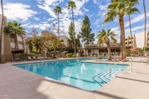 7625 E CAMELBACK Road, B345, Scottsdale, AZ 85251