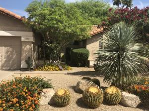 10308 E SAN SALVADOR Drive, Scottsdale, AZ 85258