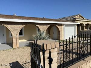 15639 N VERDE Street, Surprise, AZ 85378