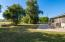 12202 S 71ST Street, Tempe, AZ 85284