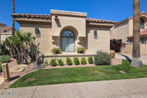 10364 N 101 Place, Scottsdale, AZ 85258