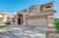 1311 E Briarwood Terrace, Phoenix, AZ 85048