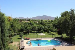 25313 S VALENCIA Avenue, Queen Creek, AZ 85142