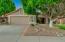 2544 E INDIGO BRUSH Road, Phoenix, AZ 85048
