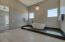 Luxurious Master Bath Room