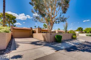 7812 N Via Del Mundo, Scottsdale, AZ 85258