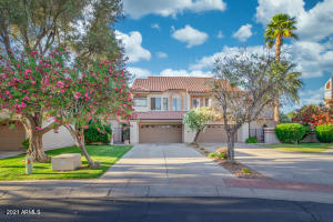 9709 E MOUNTAIN VIEW Road, 1620, Scottsdale, AZ 85258