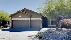26617 N 42ND Street, Cave Creek, AZ 85331