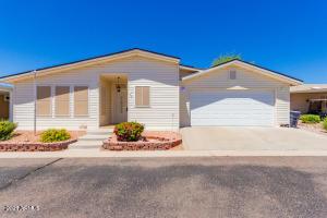 3301 S GOLDFIELD Road, 2120, Apache Junction, AZ 85119