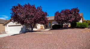 7383 N SUMMIT VIEW Drive, Prescott Valley, AZ 86315