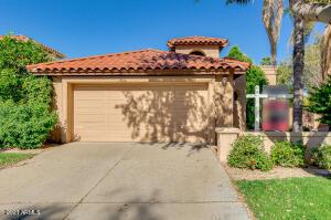10645 E FANFOL Lane, Scottsdale, AZ 85258