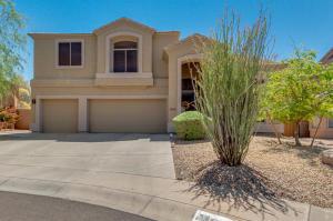 26651 N 43RD Street, Cave Creek, AZ 85331