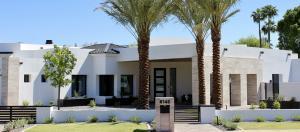 6143 E EXETER Boulevard, Scottsdale, AZ 85251