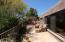 3030 N Ironwood Court, Carefree, AZ 85377