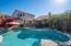15424 S 15TH Avenue, Phoenix, AZ 85045