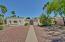 11012 N 44TH Court, Phoenix, AZ 85028