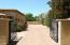 6602 N LOST DUTCHMAN Drive, Paradise Valley, AZ 85253