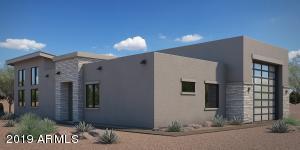 15635 W PINNACLE PEAK Road, Surprise, AZ 85387