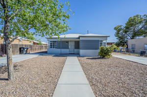429 W PIMA Avenue, Coolidge, AZ 85128