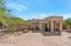 6097 N PARADISE VIEW Drive, Paradise Valley, AZ 85253