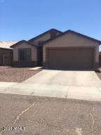 7355 W RAYMOND Street, Phoenix, AZ 85043