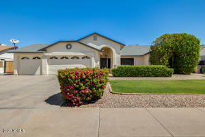 8948 W ROSE Lane, Glendale, AZ 85305