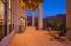 10840 S 30TH Avenue, Laveen, AZ 85339