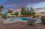 16910 E Trojan Court, Fountain Hills, AZ 85268