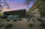 6121 N NAUNI VALLEY Drive, Paradise Valley, AZ 85253