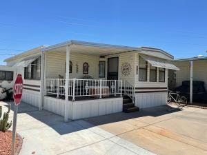 2176 W KLAMATH Avenue, Apache Junction, AZ 85119