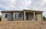 15715 E PRINCESS Court, Fountain Hills, AZ 85268