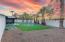 4406 E VERMONT Avenue N, Phoenix, AZ 85018