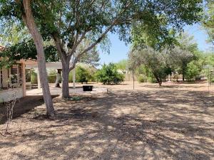 21411 N 123 Drive, Sun City West, AZ 85375