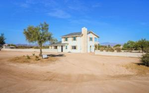15314 E WINDSTONE Trail, Scottsdale, AZ 85262