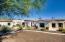 6303 N 33RD Street, Paradise Valley, AZ 85253
