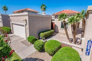 9762 N 105TH Place, Scottsdale, AZ 85258