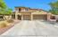 9166 W PINNACLE VISTA Drive, Peoria, AZ 85383
