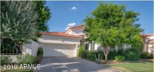7624 E KRALL Street, Scottsdale, AZ 85250