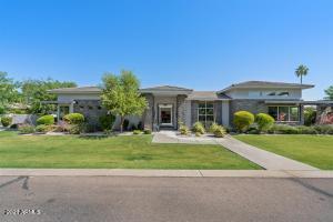 1782 E CARVER Road, Tempe, AZ 85284