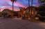 8340 E ASTER Drive, Scottsdale, AZ 85260